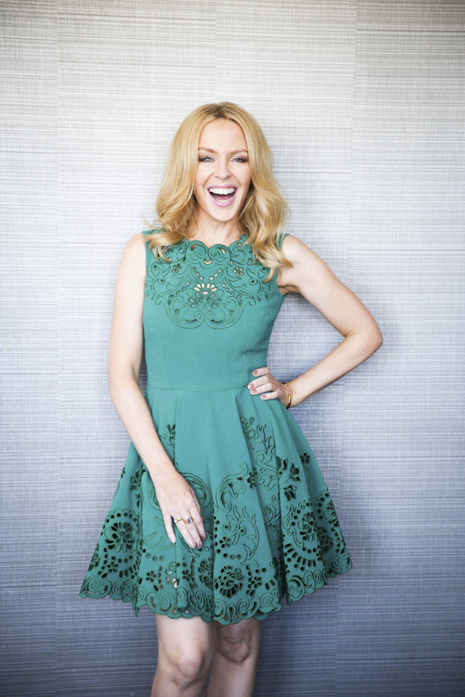 CHP_Export_129399895_25-11-2015  Singer Kylie Minogue pictured in Sydney ahead of the Aria Awards to_web.jpg