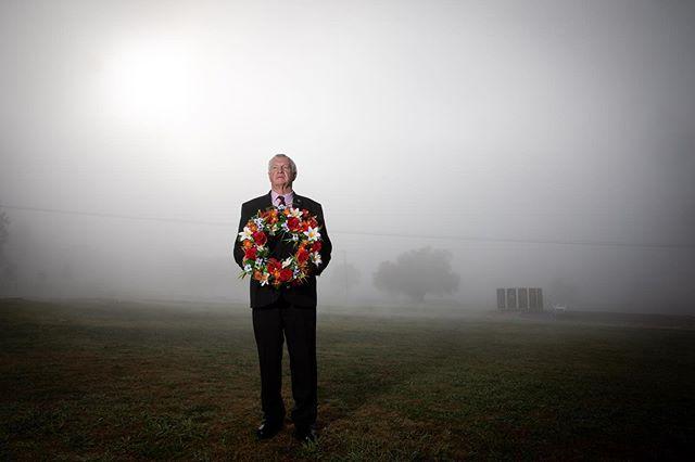 75th Anniversary of the Cowra Breakout held at the site of the camp. #cowrabreakout75 #cowrabreakout #cowrabreakout75 #cowra  #photographer # photography #portrait #photojournalist #canon #ilovetakingphotos #media #photos #world_photography #picturetellsathousandwords #photosofaustralia #corporatephotography #corporatephotographer #newsphotographer #photojournalism #photographersofaustralia # photosoftheday # photocommunity #photographers.team #streetphotography #streetphotographer #portraitphotography #walkleyawardwinner  Renee Nowytarger Photography CORPORATE | PORTRAIT | EDITORIAL www.reneenowytarger.com @reneenowytarger.com#cowra #cowrabreakout