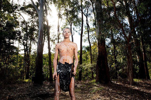 NAIDOC week portraits for State Transit #indigenous #indigenousaustralia #indigenous #australia  #photographer # photography #portrait #photojournalist #canon #ilovetakingphotos #media #photos #world_photography #picturetellsathousandwords #photosofaustralia #corporatephotography #corporatephotographer #newsphotographer #photojournalism #photographersofaustralia # photosoftheday # photocommunity #photographers.team #streetphotography #streetphotographer #portraitphotography #walkleyawardwinner  Renee Nowytarger Photography CORPORATE | PORTRAIT | EDITORIAL www.reneenowytarger.com @reneenowytarger.com