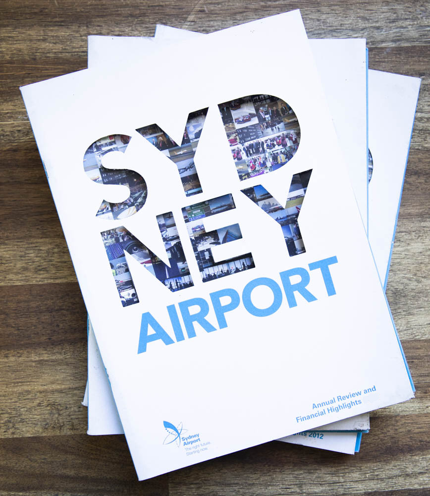 LOW_RES_SYDNEY_AIRPORT_-1000.jpg