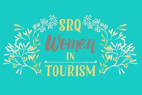 women-in-tourism.jpg