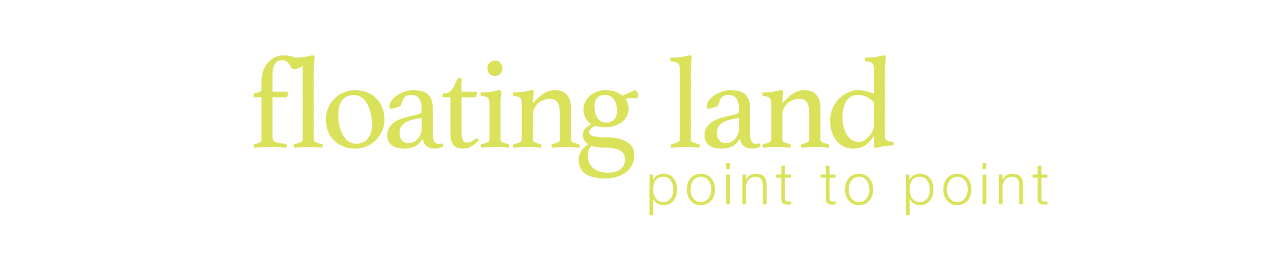 FloatingLandLogo_2019_smaller.png