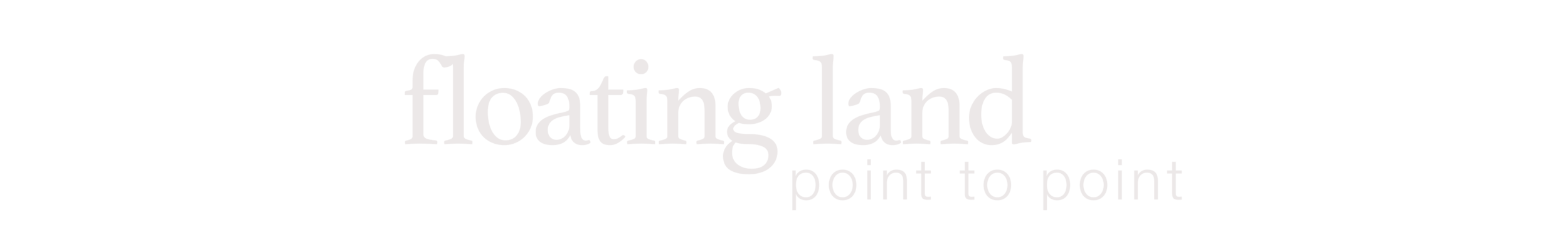 FloatingLandLogo_2019_smaller white.png