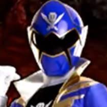 Super+Blue+Ranger+1.jpg
