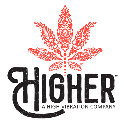 Higher_Logo_3-2019_2Color.png