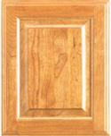 WoodCharacteristicsCherry.jpg