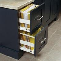 file_drawer_cabinet.jpg