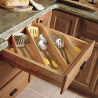 cooking_utensil_drawer_divider.jpg