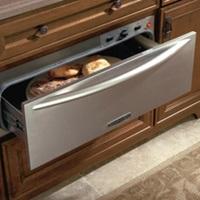 warming_drawer_cabinet.jpg