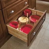 pegged_dish_organizer_cabinet_drawer.jpg