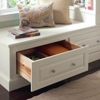 furniture_drawer_cabinet.jpg