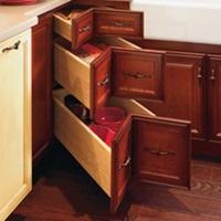 corner_drawer_cabinet.jpg
