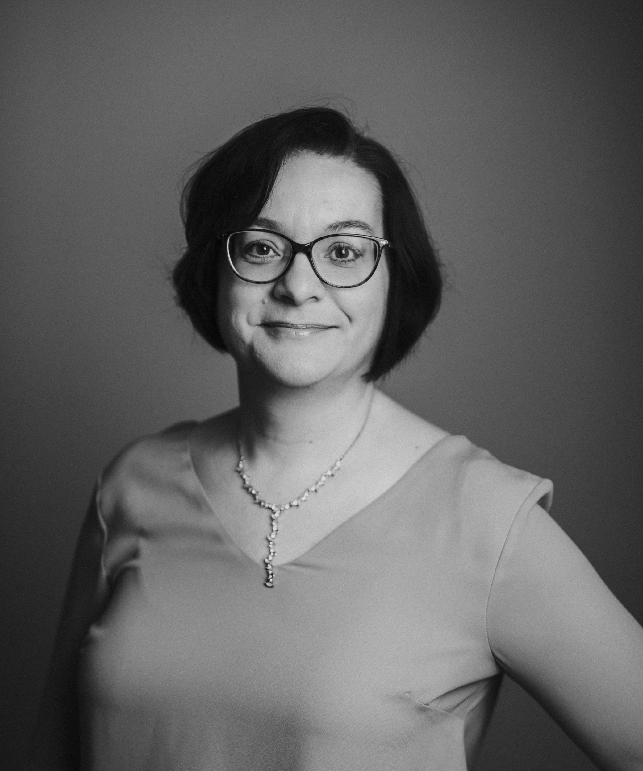 Karmen-Meyer-Photography-genuine-portrait-series-6922.jpg