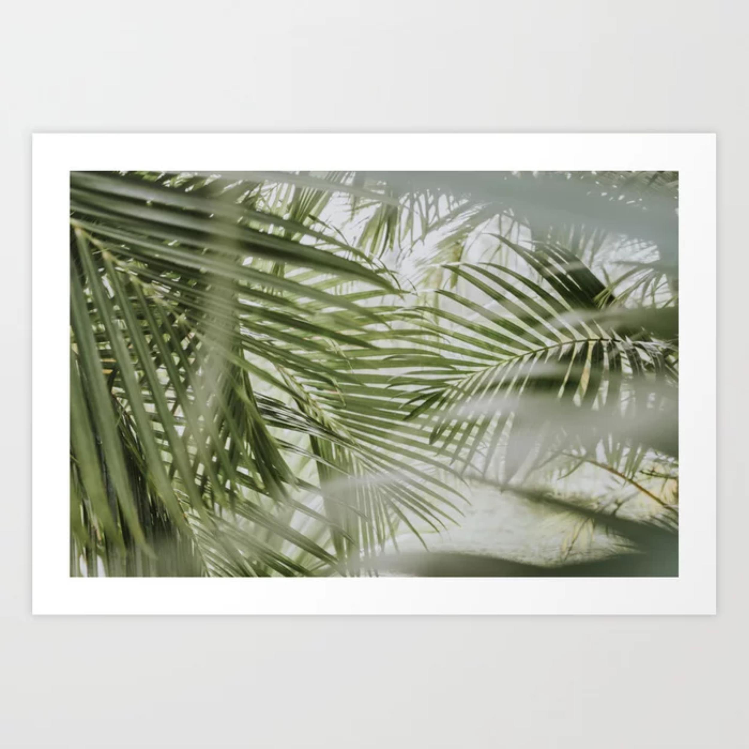 palm print .png