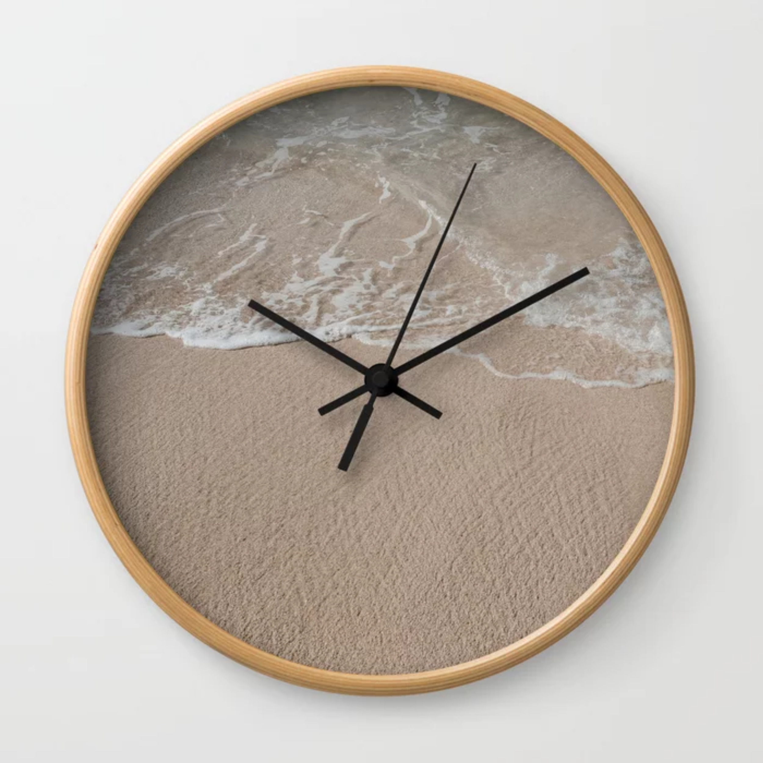 clock sand.png