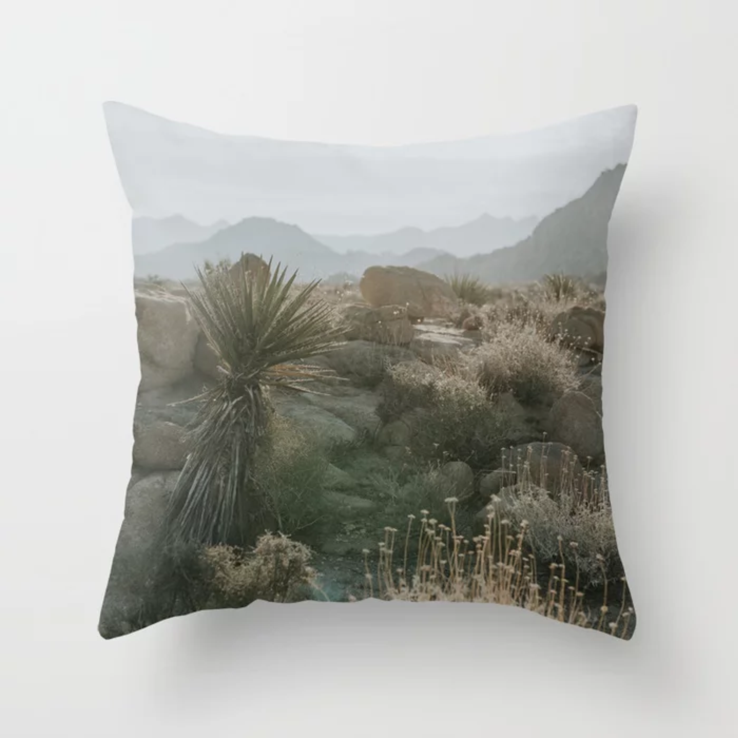 cushion 2.png