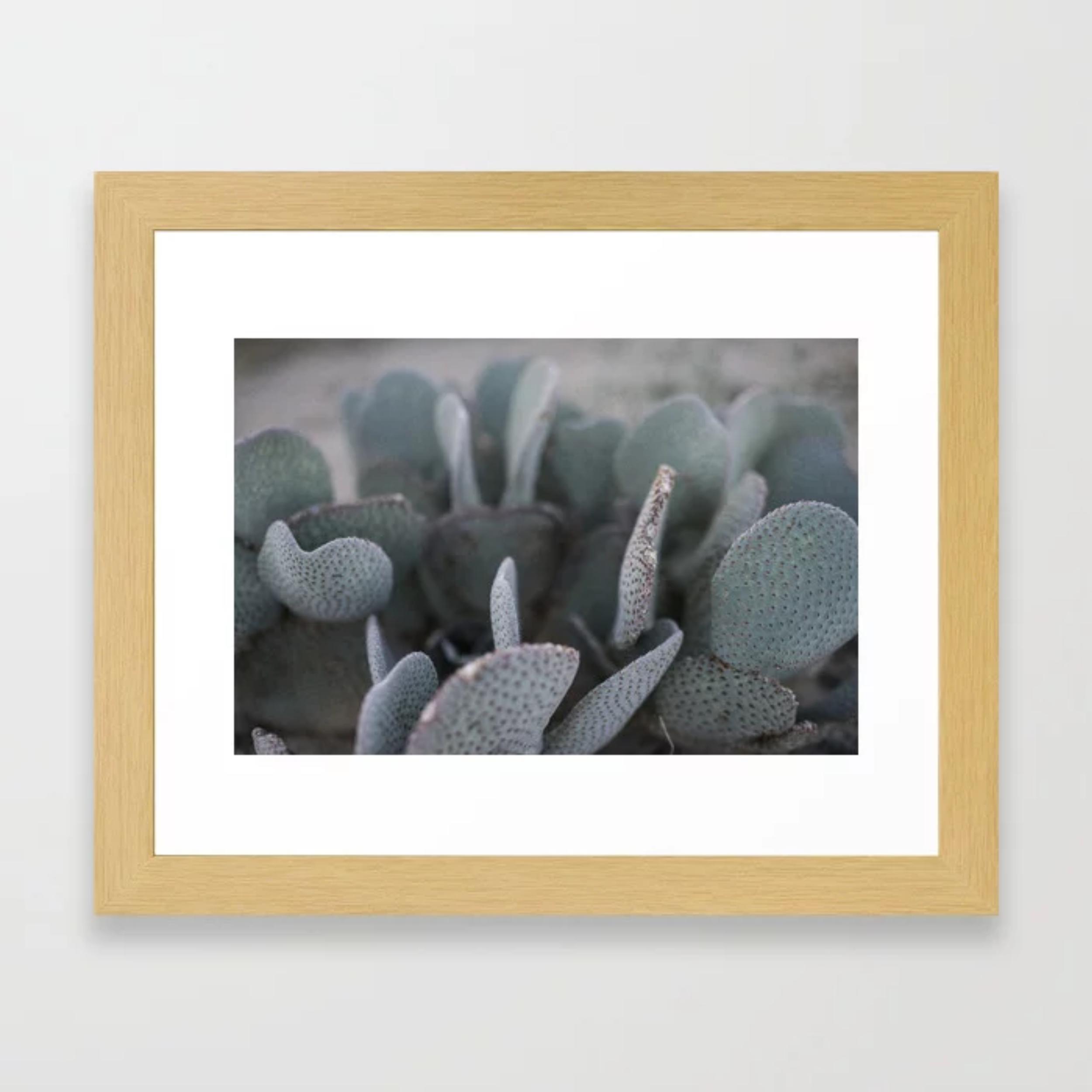 print framed 3.png
