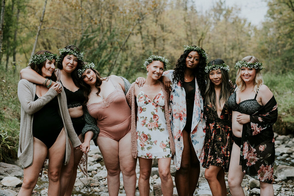 karmen-meyer-photography-dote-magazine-body-positivity-feature-every-body-is-beautiful-edmonton-28432.JPG