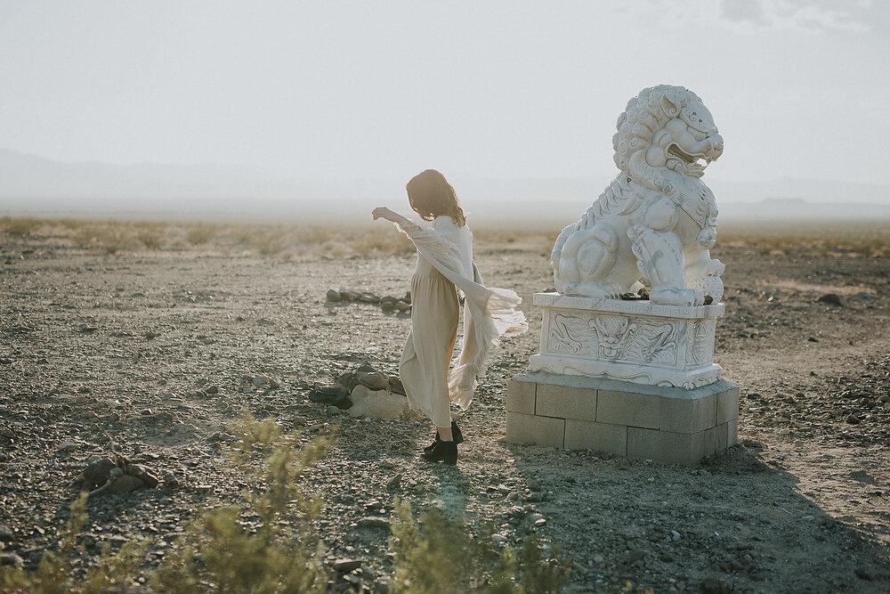 karmen-meyer-photography-lifestyle-brand-fashion-photographer-california-mojave-desert-8937.JPG