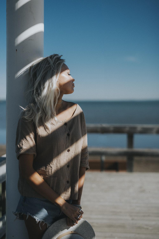 karmen-meyer-photography-central-alberta-lifestyle-boudoir-3374.JPG