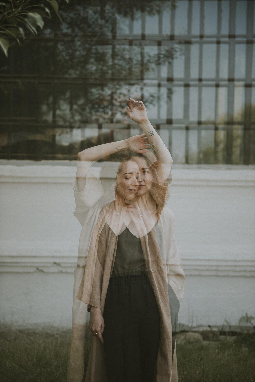 karmen-meyer-photography-dote-magazine-body-positivity-issue-27071.jpg