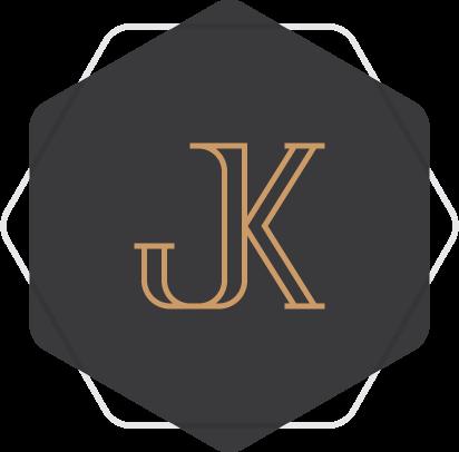 jeff_kuhn_law-logo.png