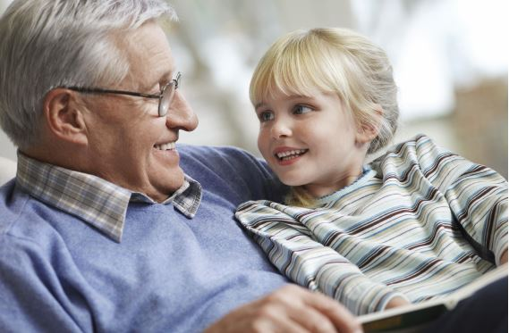 grandfather-child-v0-1.jpg