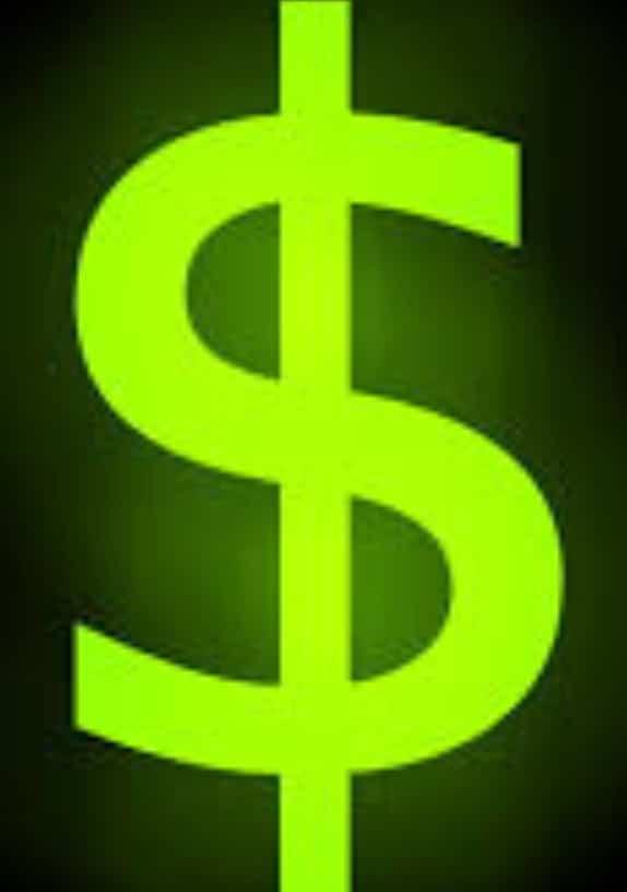 Dollar-sign-jpeg.jpg