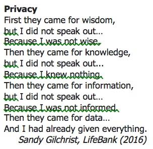 Privacy-poem-jpeg.jpg