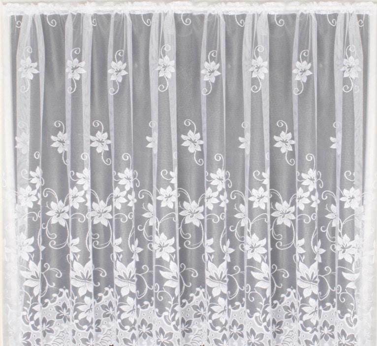 Net-curtain-1.jpg