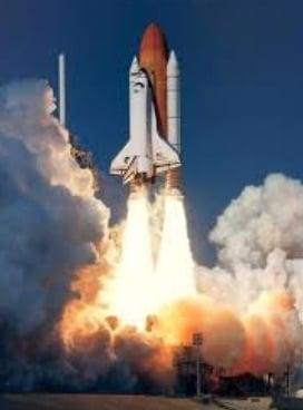 Houston-rocket-jpeg.jpg