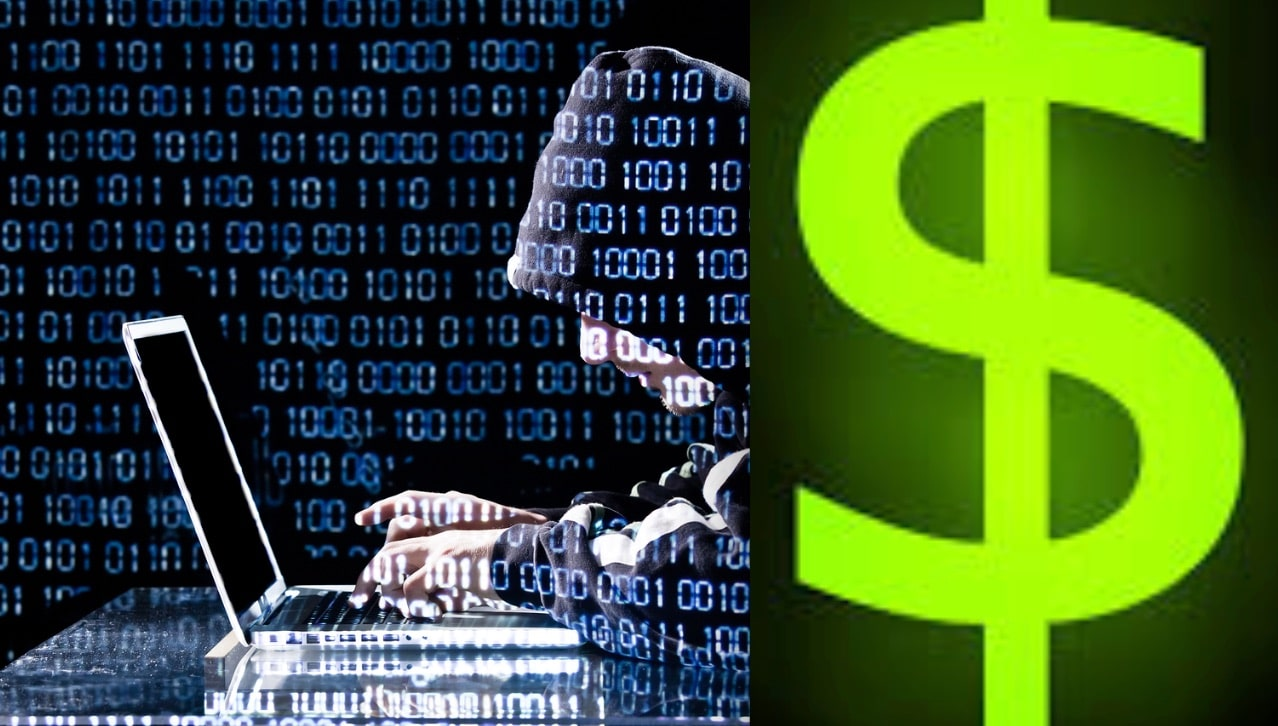 The-Hacking-Economy-jpeg.jpg