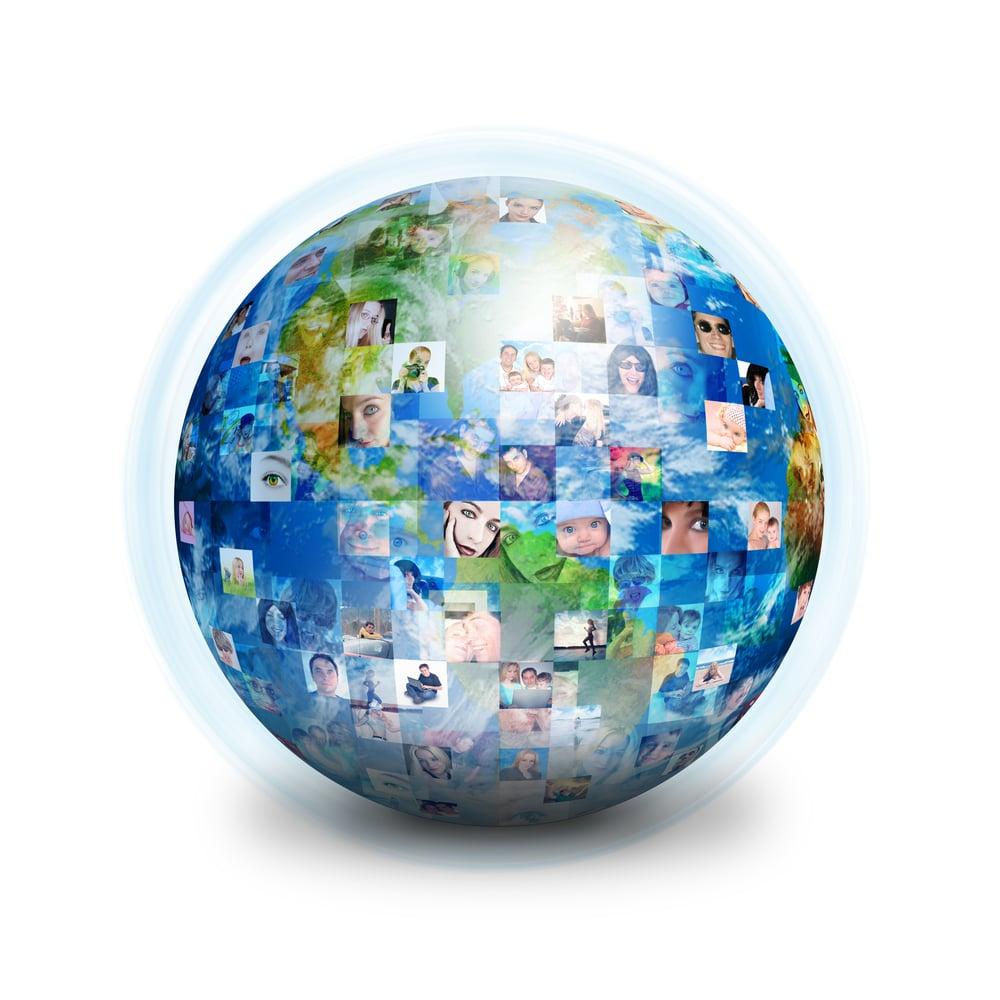 world-internet-summit.jpg