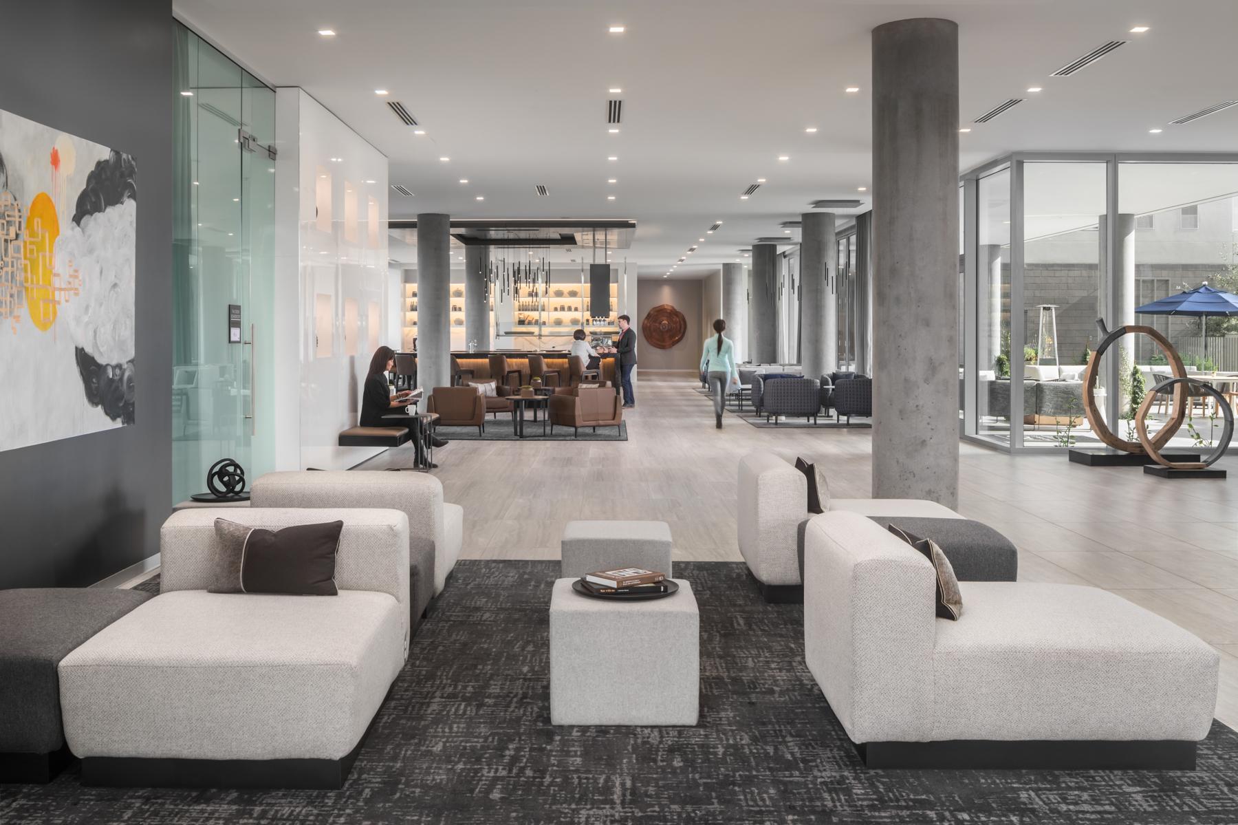 AC Biltmore Hotel-3.jpg