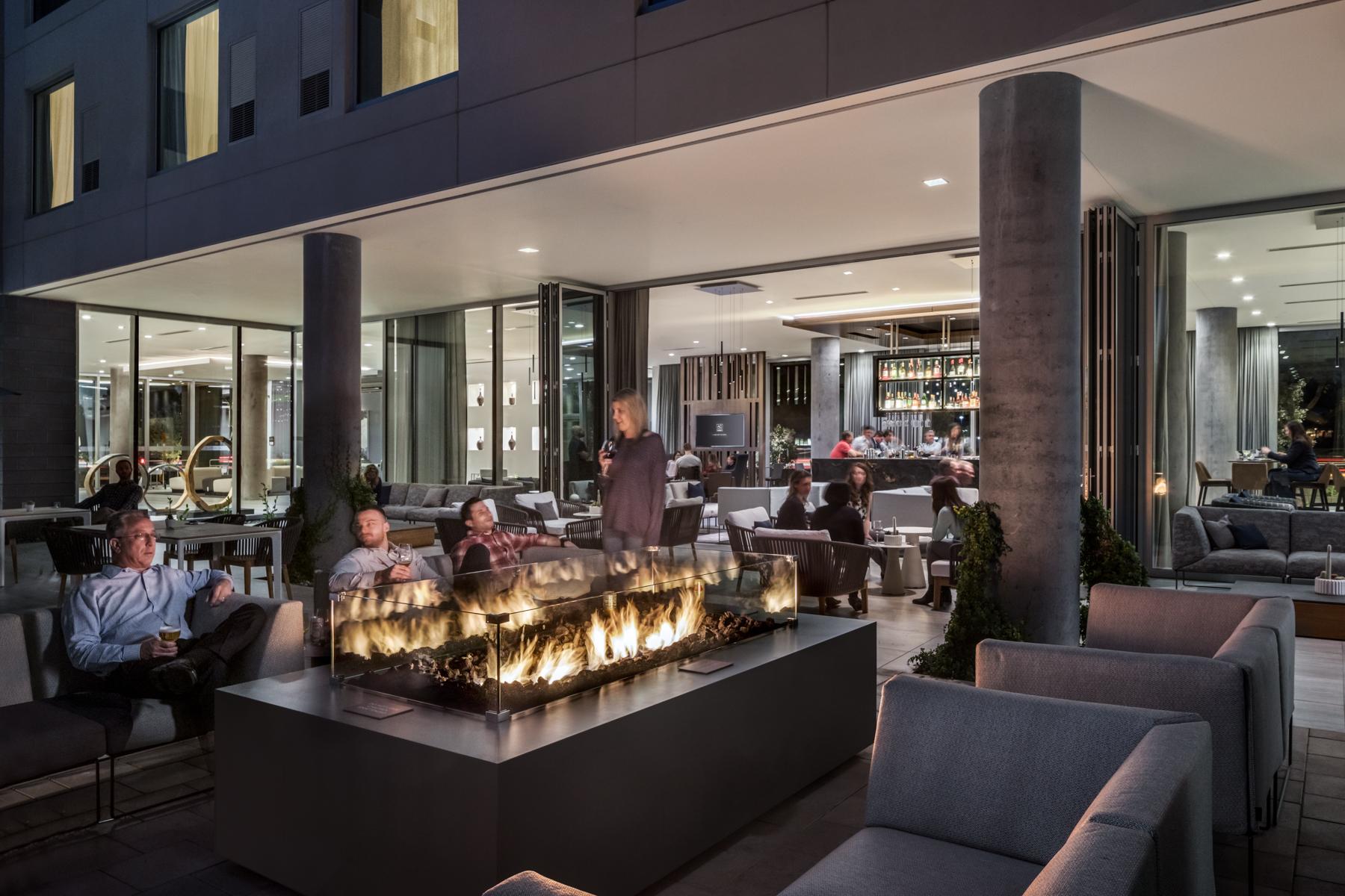 AC Biltmore Hotel-8.jpg