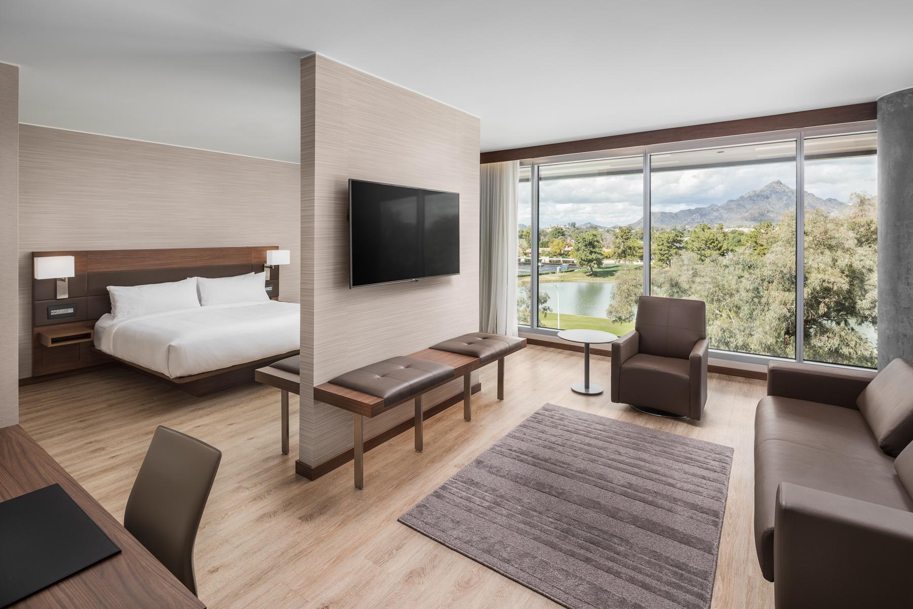 AC Biltmore Hotel-13.jpg