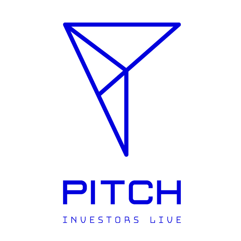 pitchs-1.jpg
