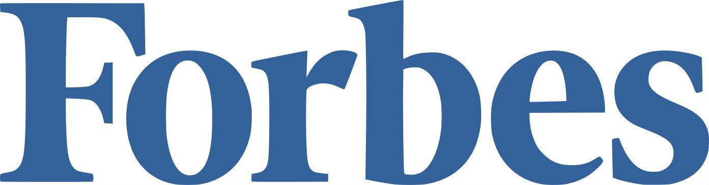 1391px-Forbes_logo.jpg