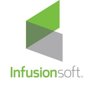 infusionsoft-logo-sq.jpg