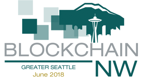 Blockchain NW.png