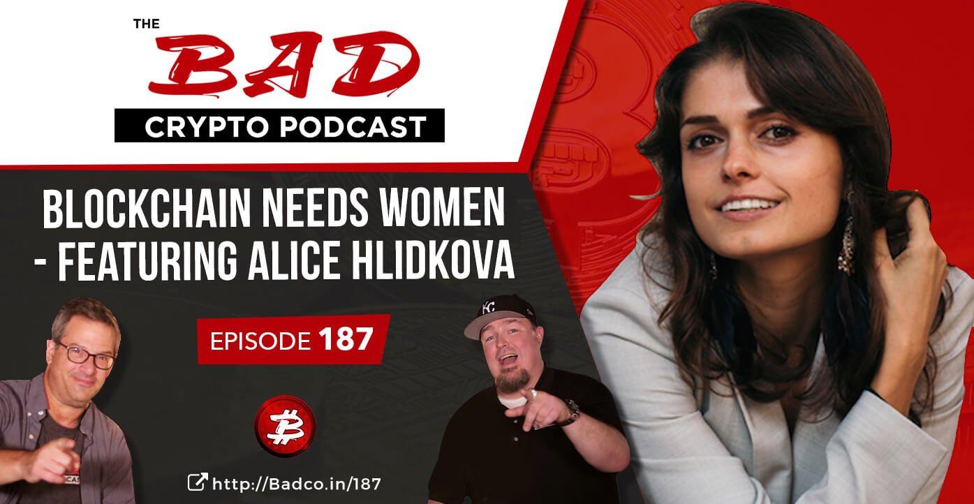 hlidkova-blockchainwomen-187-2.jpg