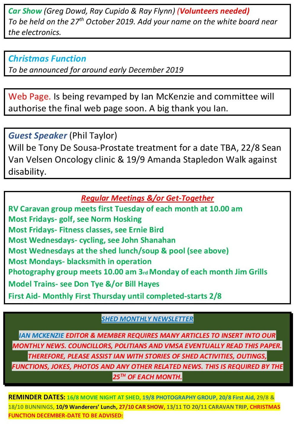 Newsletter+Weekly+for+160819-page-003.jpg