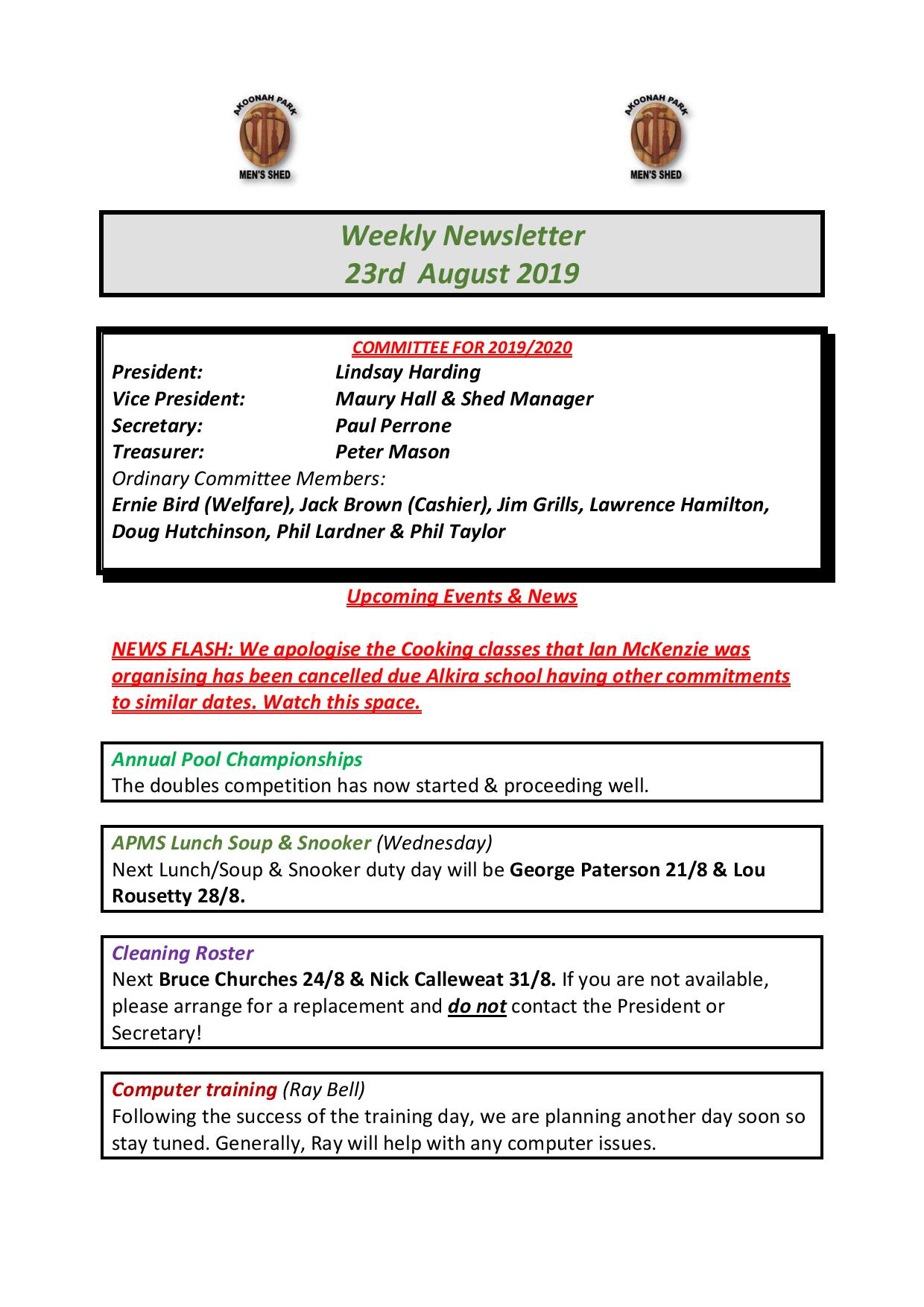 Newsletter Weekly for 230819-page-001.jpg