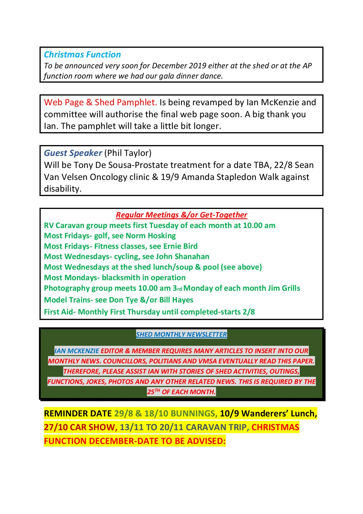 Newsletter Weekly for 230819-page-003.jpg
