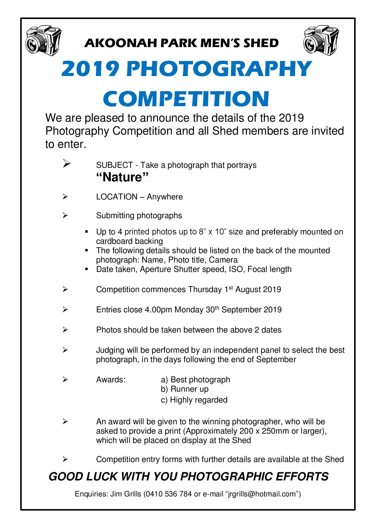 Photography Competition Notice 20190731-page-001.jpg