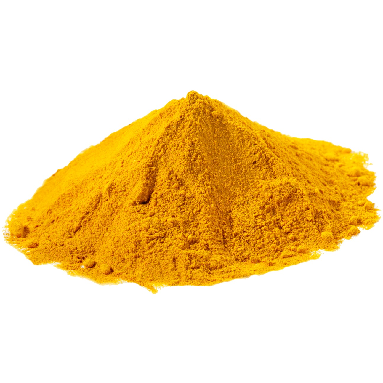 OP2.0™ Organic Sea Buckthorn Omega Formula Powder Product Shot