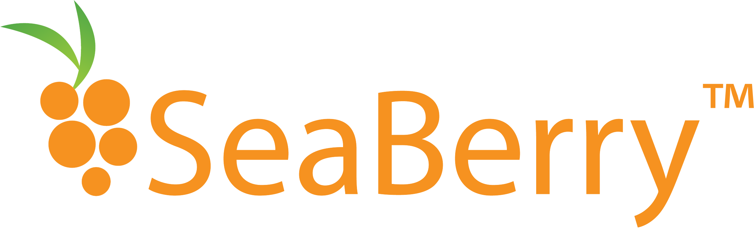 SeaBerry Logo.png