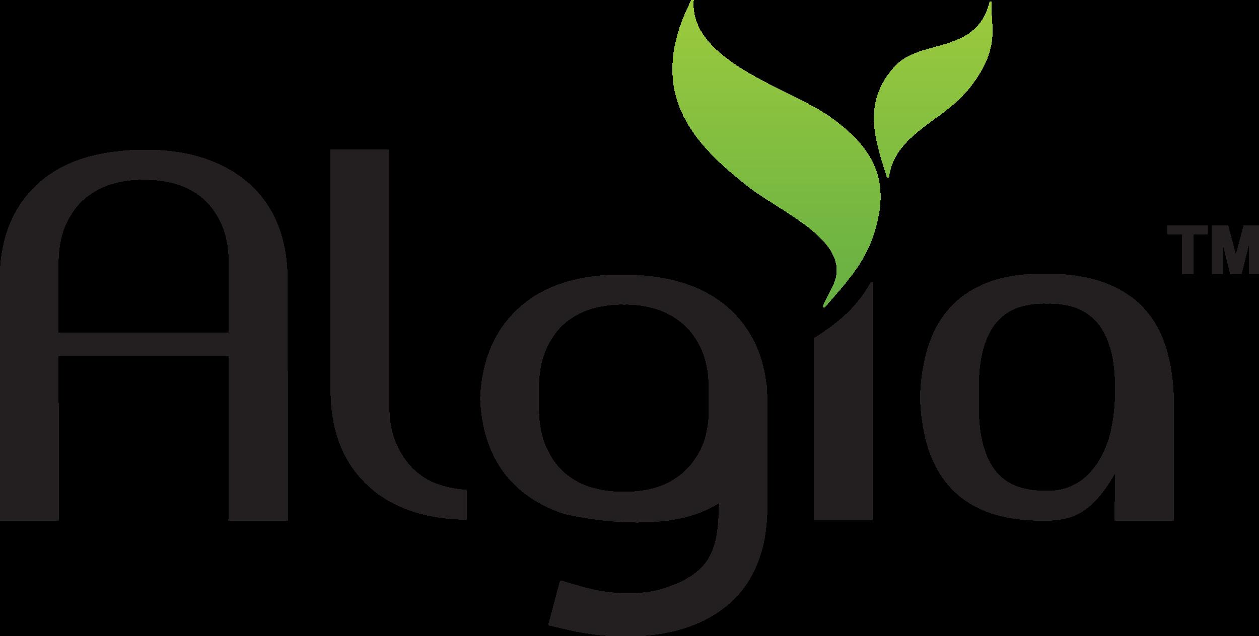 Algia Logo.png