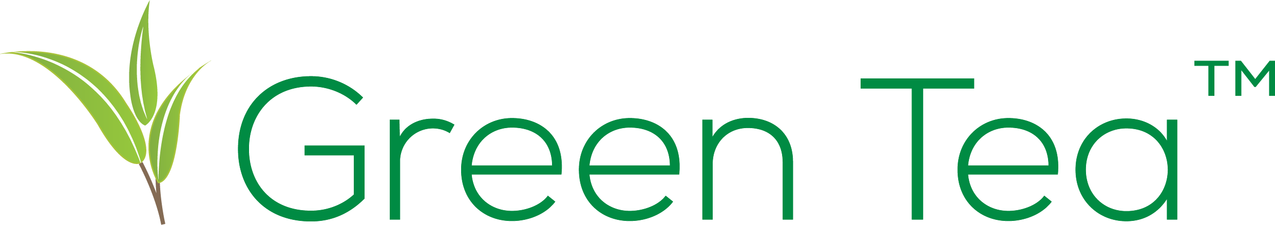 Green Tea Logo.png