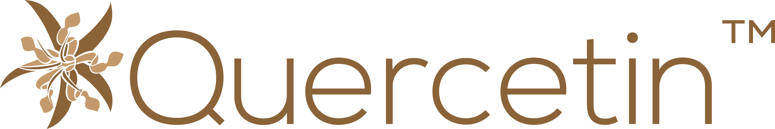 Quercetin Logo.png